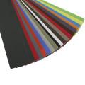 Hoja de aislamiento de color G10