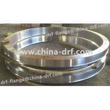Forged/ Forging Ring Factory