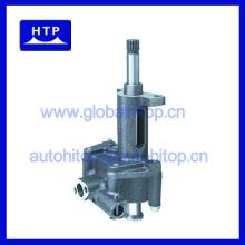 Высокое качество части двигателя шестерни добыча масляный насос для Isuzu 6BD1 1-13100-204-0