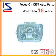 Auto Spare Parts - Head Lamp for Jeep Cherokee 1984-1996 (LS-CRL-006)