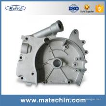 La haute pression adaptée aux besoins du client d'alliage d'aluminium de fournisseur de la Chine a moulé sous pression la pièce