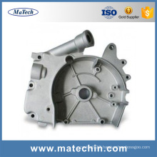 China Supplier Customized Aluminum Alloy High Pressure Die Casting Part