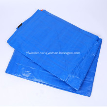 Good Quality Polyethylene Container Tarpaulin