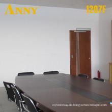 Anny Q1207f01 Automatischer Schwingtürantrieb