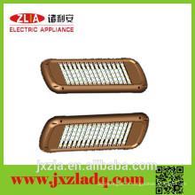 Super lumineux led lumières 150w nouveaux produits sur le marché chinois