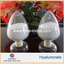 Produto comestível de Hyaluronate (CAS 9004-61-9)