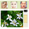 Aceite esencial de Neroli de grado fino terapéutico puro al 100%