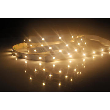 Super Brightness SMD5630 LED Strip Light Vattentät Grad