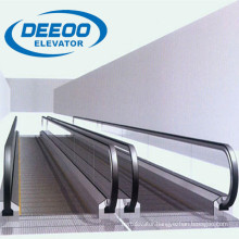 Deeoo Moving Pavement Moving Sidewalk