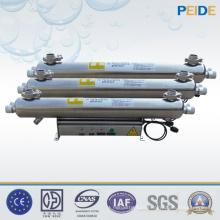 Lightsource Brand UV Lamp UV Waste Water Sterilizer