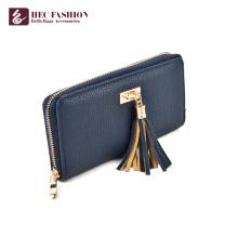HEC Marke Mode Reise Mini Geldbörse Für Frauen