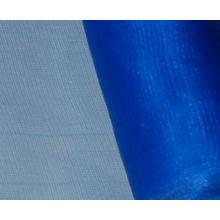 Criblage de fenêtre imperméable en fibre de verre (TYE01)