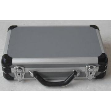 Нинбо завод Пользовательские алюминиевый Gun Case
