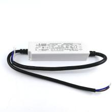 Meanwell LPF-60D-48 Konstantstrom-LED-Treiber