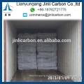 aditivo grafitado do carbono do coque de petróleo