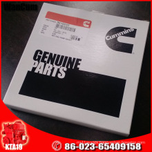 Cummins Nt855 K19 K38 K50 Fuel Pump Gasket Set 3010242