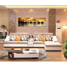 2016 Горячий дизайн дивана для гостиной