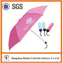 MAIN PRODUCT!! OEM Design super light folding umbrellas for sale