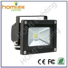 водонепроницаемый наружного освещения, 110v привели прожектор