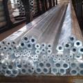 3003 Tubo de irrigação de alumínio