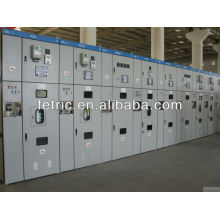 HXGN series switchgears/Top ten switchgear manufactures in China