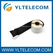 Sealing Tape 3M 2228 Rubber Mastic Tape