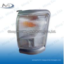 Corner lamp for Toyota Hilux 1998 OEM 8151135150