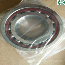 B7208-E-T-P4s-UL High Precision Angular Contact Ball Bearing B7208e. T. P4s. UL