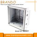 Customized Type Aluminum Die Casting