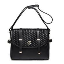 Women Handbag Shoulder Bags Tote Purse PU Leather Lady Messenger Hobo Bag (ZX10079)