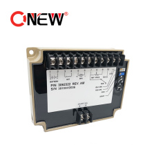 Electronic Speed Controller Governor 30-98693 3098693