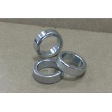 Sintered Ring Permanent Neodymium Magnets