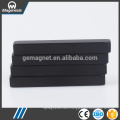China wholesale products new design ferrite magnetic ornaments