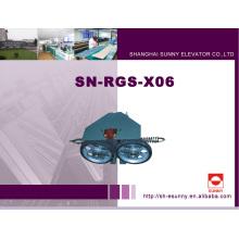Rodillo guía zapatos elevador (SN-RGS-X06)
