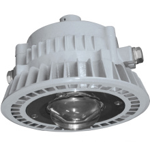 Epl01style Explosion Proof Light for Coal Mining