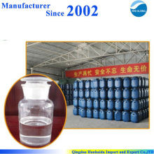 Top qualité 2-méthyl-1,3-propanediol 2163-42-0 avec un prix raisonnable sur la vente chaude !!