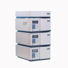 LC1620b Comprar Cromatografia Líquida de Alta Performance
