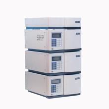 LC1620b Купить Высокоэффективная Жидкостная Хроматография