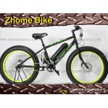 Frame da bicicleta bicicletas peças/gordura e quadro de bicicleta garfo/gordura