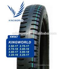 motorcycle tyres 3.00-17 Philippine market