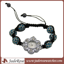 Quartz Fashion Bracelet Watch for Lady