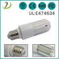 Factory Price Gx24 LED Corn Light