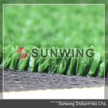 Оптовая продажа 2014 искусственная трава для сада ,сад трава резки