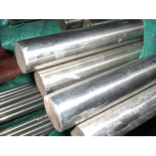 No4400 Monel Rod, Nickellegierungsstab