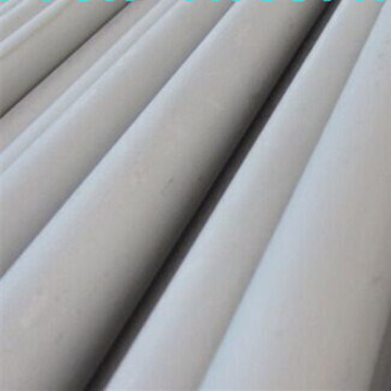 MT304 MT309 Seamless Stainless Steel Mechanical Tube
