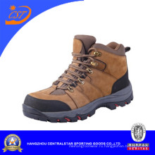 Удобные дышащий Low Cut Пешие прогулки обувь Ca-02