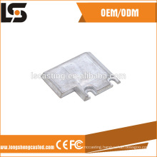 OEM Die Casting Accessories for Used Industrial Sewing Machine Stand Tables