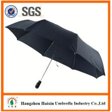 "Special Print 23"" auto umbrella with Logo"