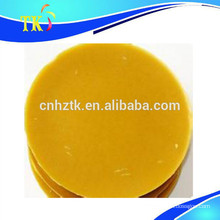 100% pure beeswax / beeswax pellet or granule for cosmetic / industry/ food