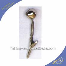 FAB003 Fishing Bell Fishing Accessories